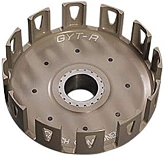 GYTR 05-20 Yamaha YZ125 Billet Clutch Basket