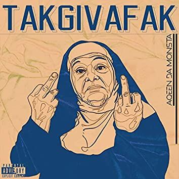 TakGivaFak