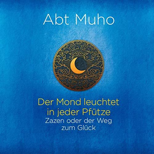 Der Mond leuchtet in jeder Pfütze Titelbild