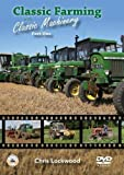 Classic Farming with Classic Machinery [DVD]