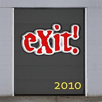 eXit! 2010