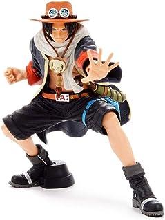Yang baby One Piece The Portgas D. Ace III Ace Figura De Acción