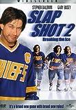 Slap Shot 2 - Breaking the Ice