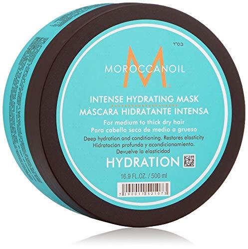 Moroccanoil Hydration Intense Hydrating Mascarilla - 500 ml