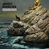 Guardians von August Burns Red
