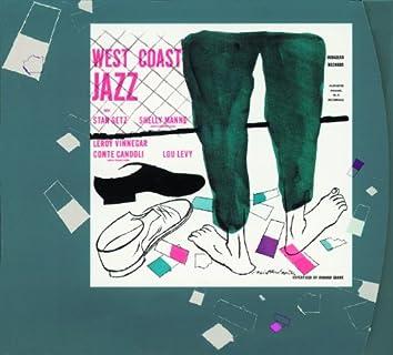West Coast Jazz (Expanded Edition)