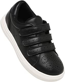 Life by Shoppers Stop Boys Velcro Closure Sneakers