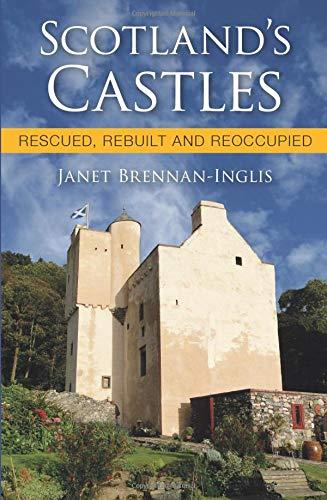 Scotland's Castles