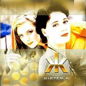 Sister K