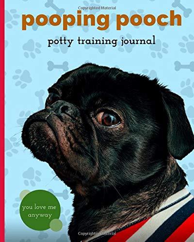 puppy training pads near me