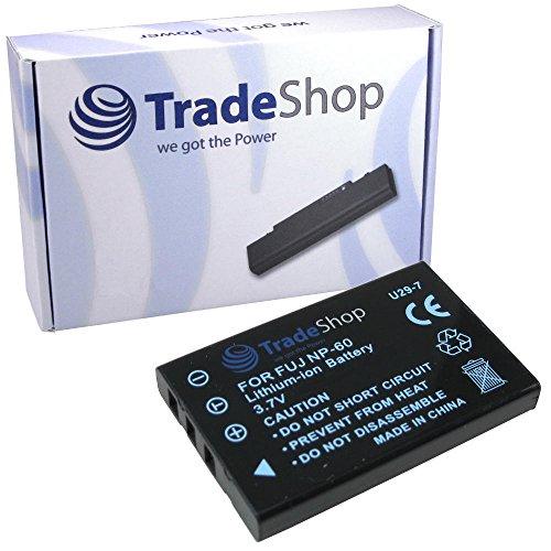 Trade-shop Batería de recambio para proyectores Optoma Pico...