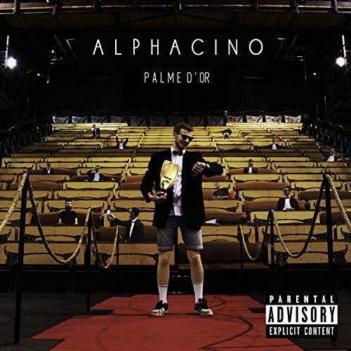 Palme d'Or [Explicit]