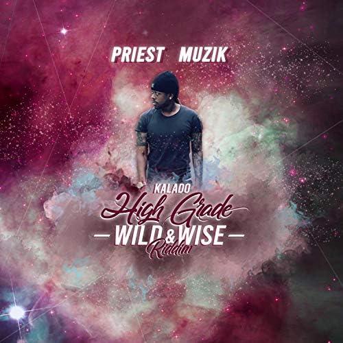 Priest Muzik