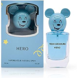 Tous Les Jours Hero Spray For Kids 30ml