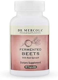 Best dr mercola sugar Reviews