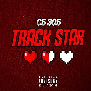 Track Star (feat. Mooski)
