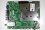 42' M420VT TQACB2K01006 Main Video Board Motherboard Unit