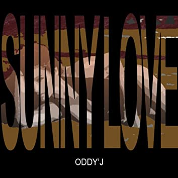 Sunny Love