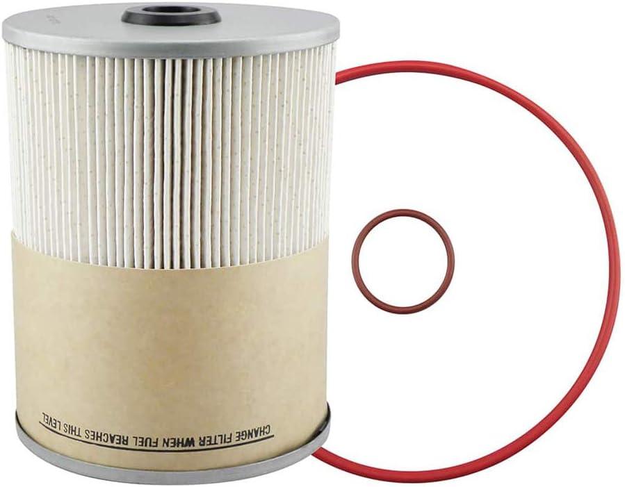 Baldwin Filters Heavy Duty PF9804 Separator Las Vegas Mall Water Max 69% OFF Element Fuel