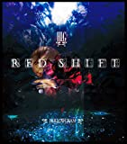 RED SHIFT[Blu-ray/ブルーレイ]