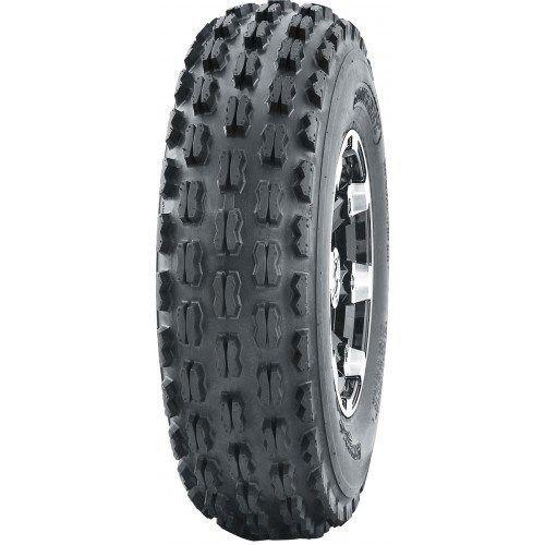 One New WANDA Sport ATV Tire AT 22x7-10 22x7x10 4PR - GNCC Cross Country Race