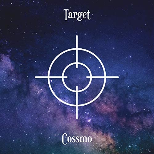 CoSSmo