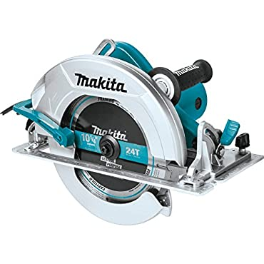 Makita HS0600 10-1/4 15 Amp Corded Circular Saw