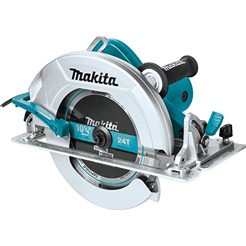 Makita HS0600 10-1/4' Circular Saw
