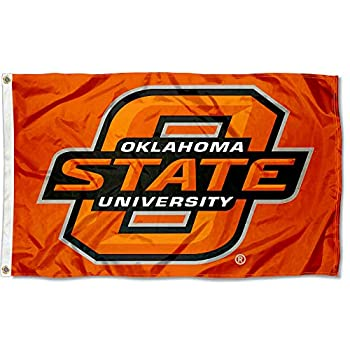 Best oklahoma state university flag Reviews