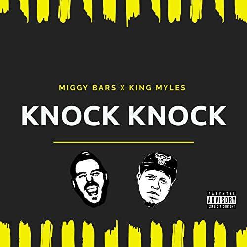 Miggy Bars