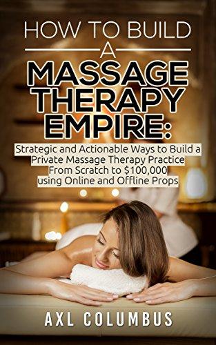 Massage Parlor Amateur