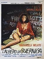 L'Albero Di Guernica [Italian Edition]