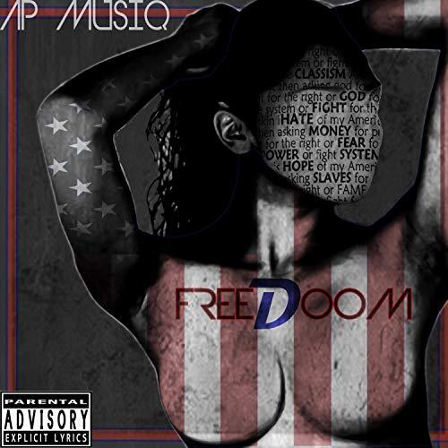 Freedoom [Explicit]