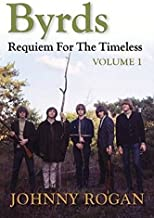 Byrds: Requiem for the Timeless: 1