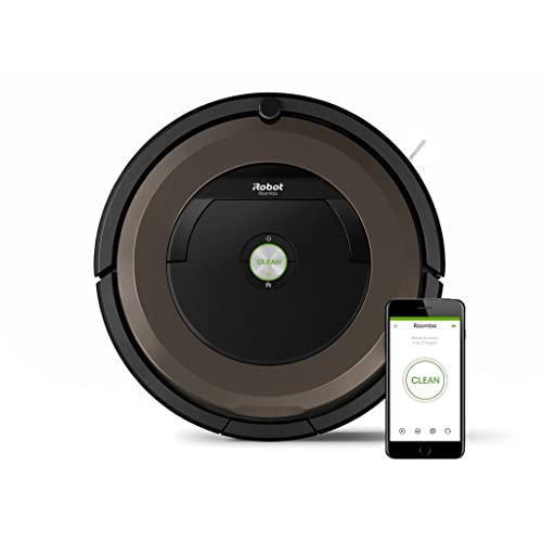 Aspiradores Roomba: Amazon.es