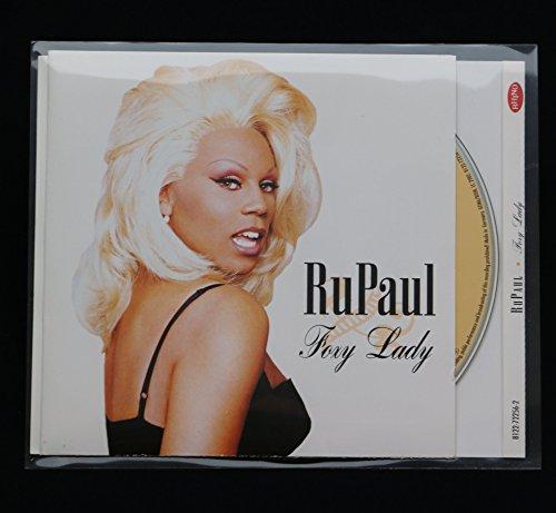 1000 Stück unzerbrechliche CD DVD Blu-ray Hüllen aus glasklaren Folie 125x150 mm 100 mµ Sleeve Box