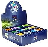Meßmer Selection Box, 180 Beutel, 1er Pack (1 x 375 g)
