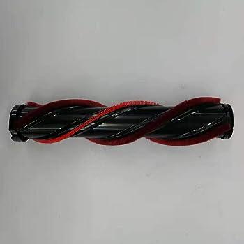 Cepillo para aspirador P10: Amazon.es: Hogar