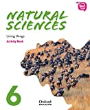 New Think Do Learn Natural Sciences 6. Activity Book. Living things (National Edition)