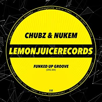 Funked Up Groove