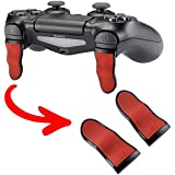 eXtremeRate L2 R2 Buttons Extention Trigger,...