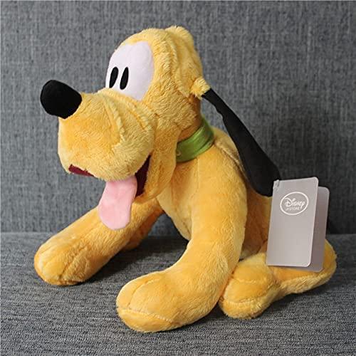 Peluche di peluche Disney, motivo: cucciolo di peluche, giocattolo in peluche, regalo per bambini