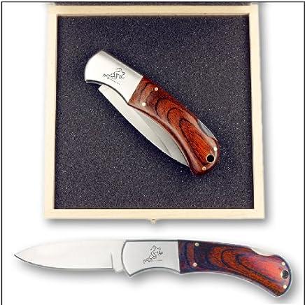 Taschenmesser Sprinter B007GA8S7Y | | | Modern Und Elegant In Der Mode  a57f68