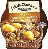 La Belle Chaurienne Tripes Sauce...