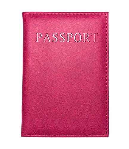 Spirtan - Couverture de Passeport - Couverture de...