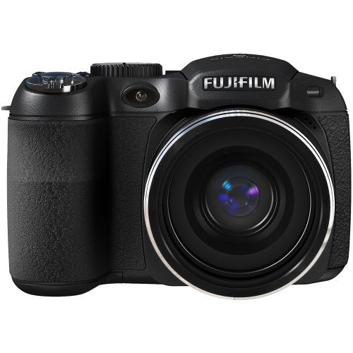 Fujifilm Finepix S2950 / S2990 / S2960 18 Multiplier_x