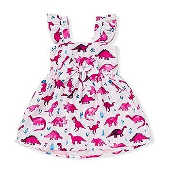 Best ruffle skirt dress Reviews