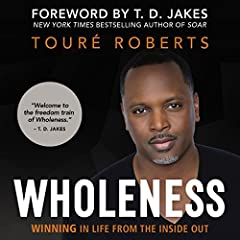 Wholeness