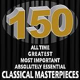 Brandenburg Concerto No. 5 in D Major, BWV 1050, Allegro