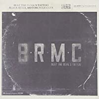 Beat The Devil's Tattoo by Black Rebel Motorcycle Club (2010-08-03)